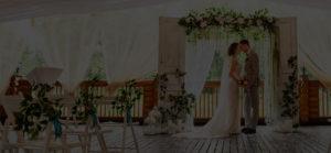 Idées pour un mariage des plus romantiques !